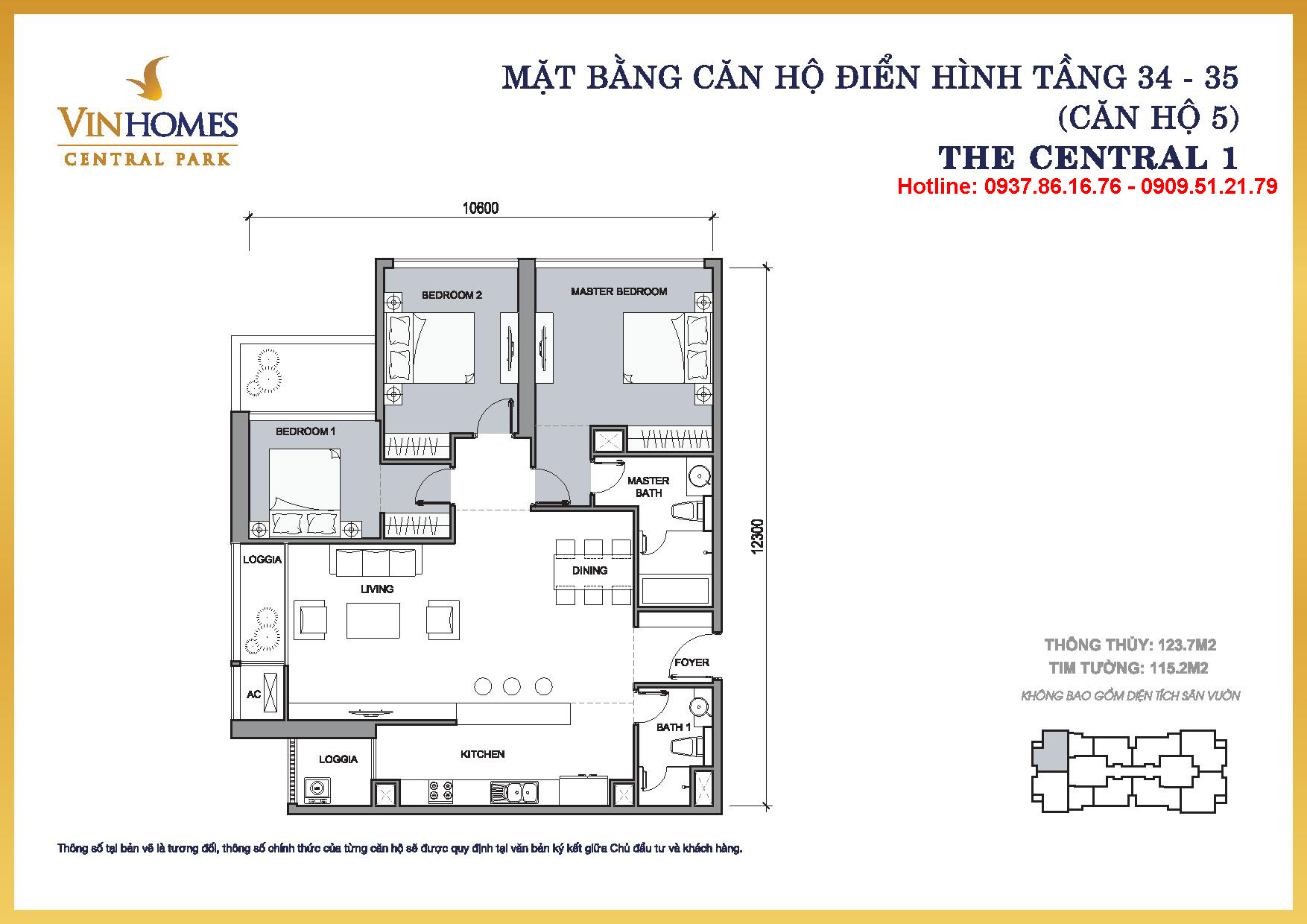 mặt bằng can-5-35-36-vinhomes central