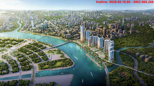 vinhomes-golden-river-nhin-tu-toa-landmark-811