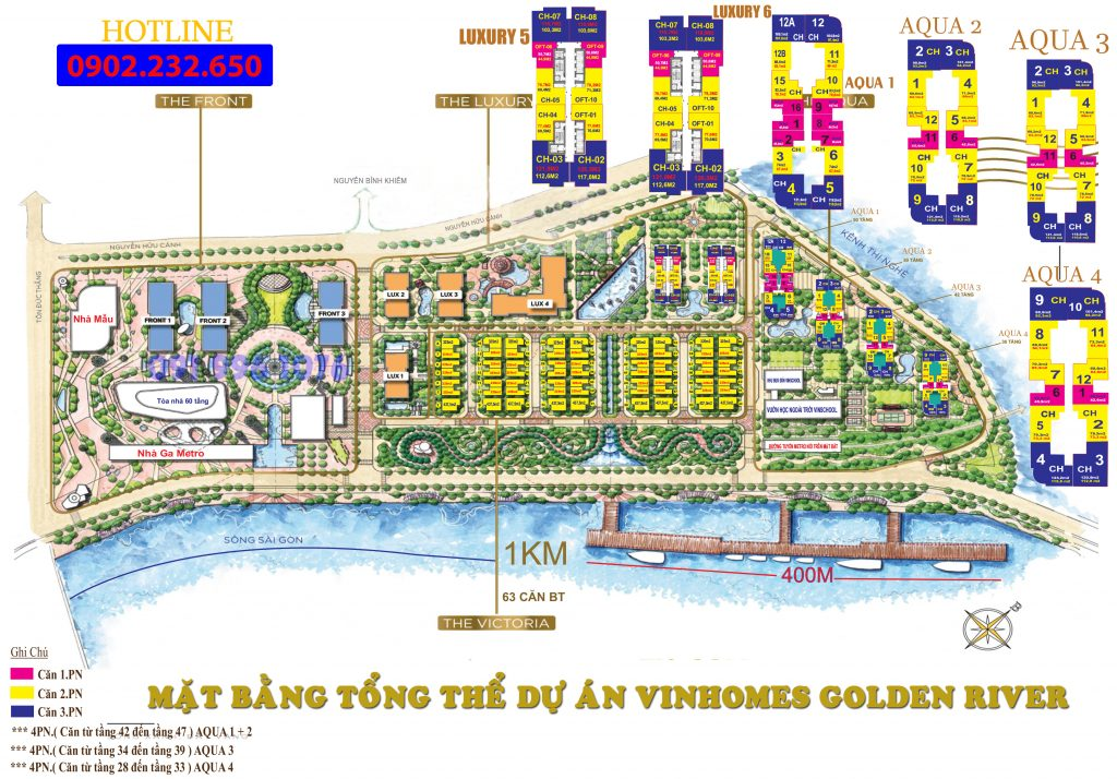 Mat-bang-tong-the-vinhomes-golden-river